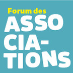 9556-980-web-associations-forum-a4-agenda-2